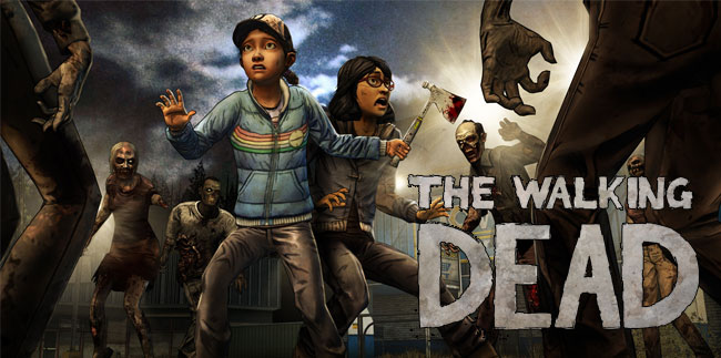 http://up.good73.net/pfiles/8213/1399750420_the-walking-dead-the-game-season-two-ep-3-in-harms-way.jpg