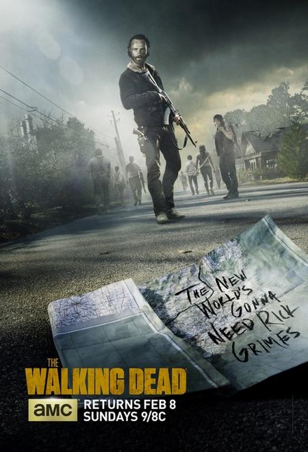 kinopoisk.ru-The-Walking-Dead-2530256.jpg