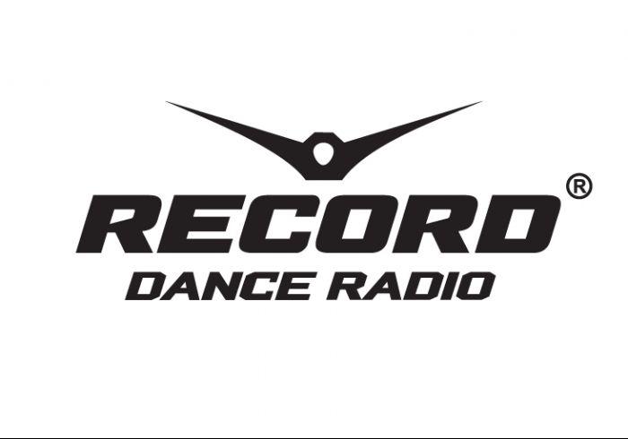 Логотип_Радио_Рекорд_(2015).jpg