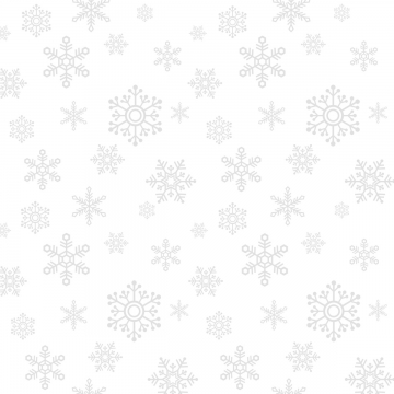 snowflakes---background-png_255110.png