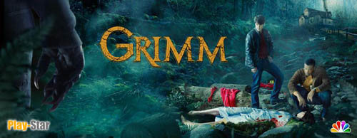 http://up.good73.net/pthumbs/large/9381/1319922163_grimm.jpg