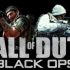 1304154865_1290855963_call_of_duty_black_ops_logo.png